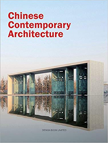 CHİNESE CONTEMPORARY ARCHITECTURE