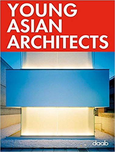 YOUNG ASIAN ARCHITECTECTS