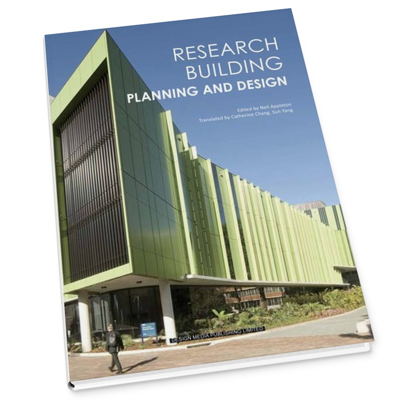 research building planning and design ForBuilding Planning And Design